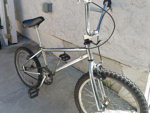 """16"""" BMX Bike for Sale in San Diego, CA"""