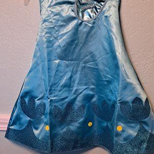 Trolls Dress for Sale in Compton, CA