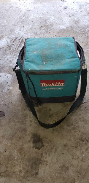 Makita combo drill for Sale in Oakbrook Terrace, IL
