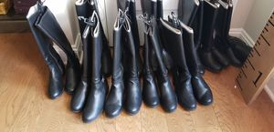 Nwt. Women's boots for Sale in Forest, VA