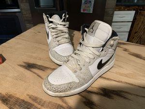 Nike Air Jordan 1's for Sale in Conway, AR