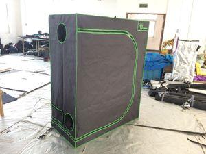 NEW Indoor Hydroponic Tent for Sale in Coronado, CA