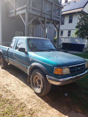 1994 Ford Ranger for Sale in Stratford, CT