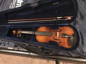 Violin for Sale in New Castle, DE
