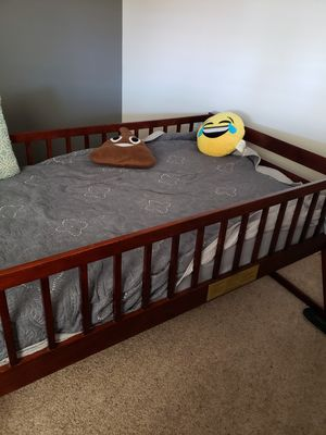 Bunk beds for Sale in Biggs, CA
