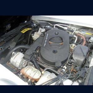 Complete engine 1982 Corvette With 89,000 Miles for Sale in Stockton, CA