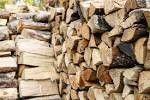 Firewood half cord for Sale in Yucaipa, CA