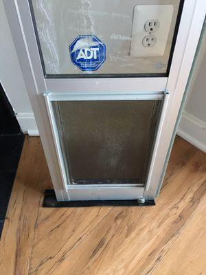 Pet door for Sale in Chantilly, VA