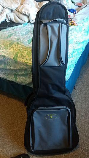 Guitar for Sale in Nipomo, CA