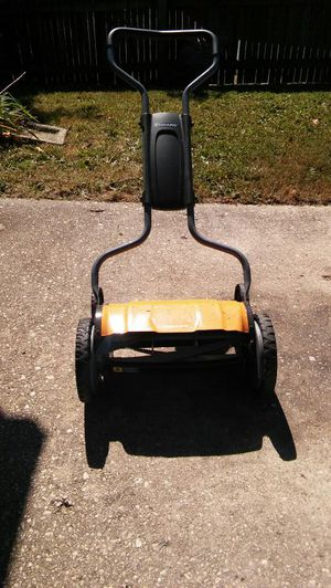 Push mower for Sale in Temple Hills, MD