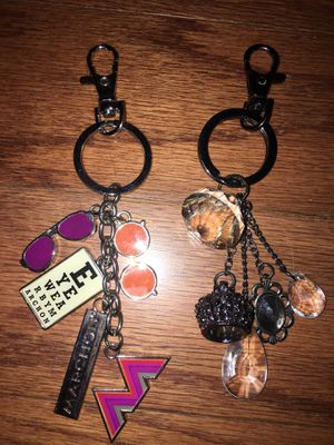 Keychains for Sale in Hesperia, CA