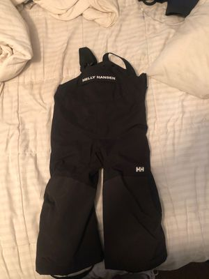Helly Hansen Baby Jumper for Sale in Washington, DC