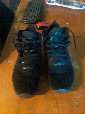 Lebron 17s for Sale in McKean, PA