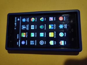 Zte zmax and Galaxy mega huge phones unlocked for Sale in Pearland, TX