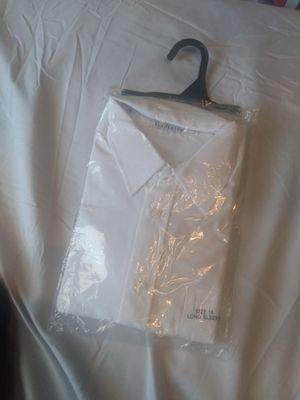 Dress shirt for Sale in Phoenix, AZ