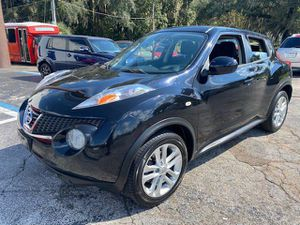 2014 Nissan Juke for Sale in Ocala, FL