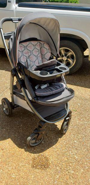 Graco Stroller for Sale in Hendersonville, TN