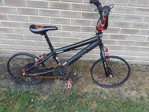 Razor BMX bike for Sale in Chicago Ridge, IL