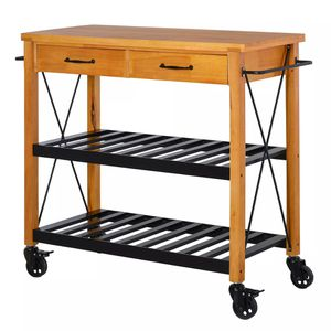 Kitchen Storage Cart for Sale in Los Angeles, CA