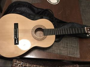 Kids Guitar—like new!! for Sale in Austin, TX