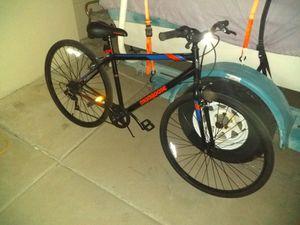 Brand new bike for Sale in Mesa, AZ