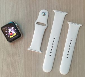 Apple Watch for Sale in Rinard Mills, OH