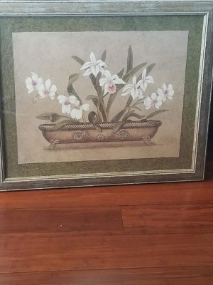 Home interior Wall Decor for Sale in Lakewood, CA
