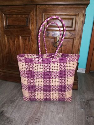 Bag for Sale in Bellevue, WA