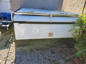 Heavy duty camper shield for Sale in Downey, CA
