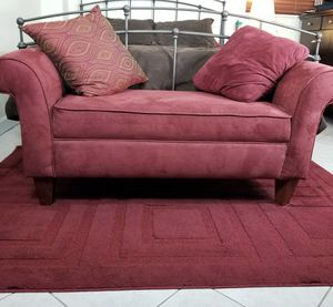Chaise bench Couch for Sale in Coral Gables, FL
