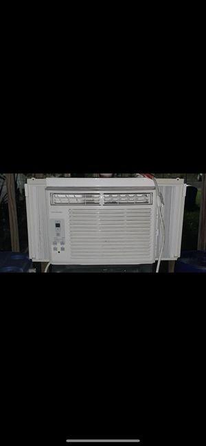 Window ac 5,000 btu for Sale in Winter Haven, FL