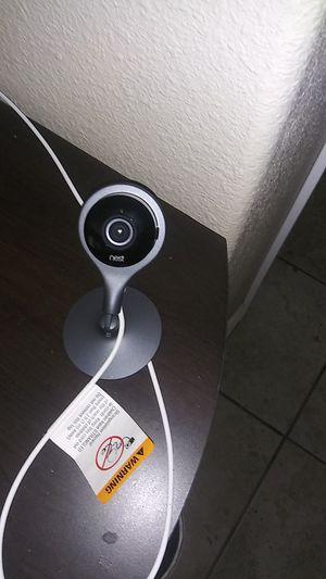 Nest cameras for Sale in Garden Grove, CA