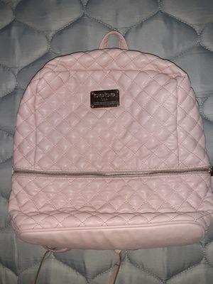 Bebe pink back pack for Sale in Phoenix, AZ