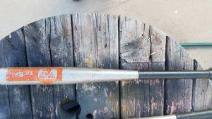 Bomb Baseball bat for Sale in Phoenix, AZ