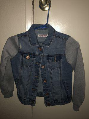 Jacket for Sale in La Puente, CA