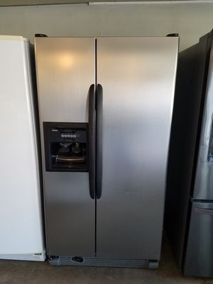 Kenmore refrigerator for Sale in Houston, TX