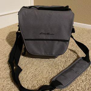 Eddie Bauer DSLR Camera Bag for Sale in Fullerton, CA