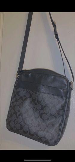 Coach Side Bag for Sale in Riverside,  CA