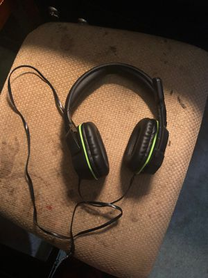 Xbox one mic for Sale in Killeen, TX