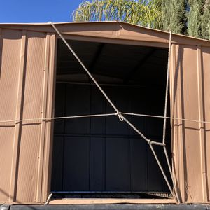 Tool Shed for Sale in Los Angeles, CA