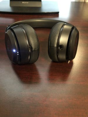 Beats solo 3 for Sale in Humble, TX