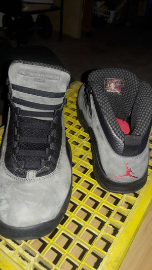 New Air Jordan's Defining Moments Retro for Sale in San Diego, CA
