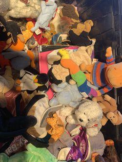 Beanie Babies for Sale in Elk Grove,  CA