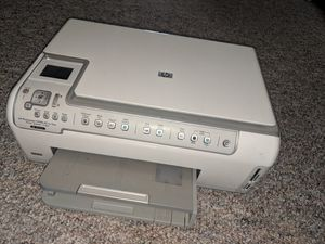 HP C5180 Printer for Sale in Grand Junction, CO