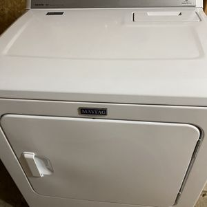 Maytag Bravos Dryer for Sale in Cayce, SC
