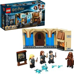 Lego Harry Potter Hogwarts Room Of Requirements for Sale in Charlotte, NC