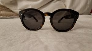 Madewell sunglasses for Sale in San Clemente, CA