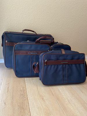 Travel Pack - Maletas de Viaje for Sale in Gonzales, CA