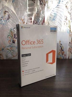 microsoft office for Sale in Santa Ana, CA