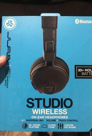 Wireless Headphones for Sale in Snohomish, WA